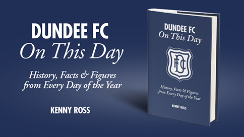 DFC On This Day