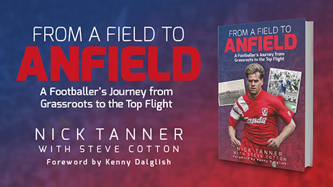 A Field to Anfield