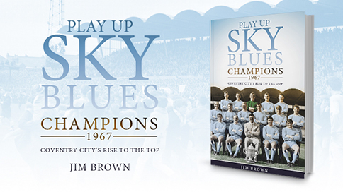 Play Up Sky Blues