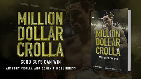 MIllion Dollar Crolla