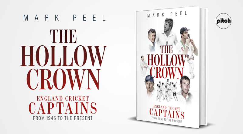 LISTEN AGAIN: MARK PEEL ON THE HOLLOW CROWN