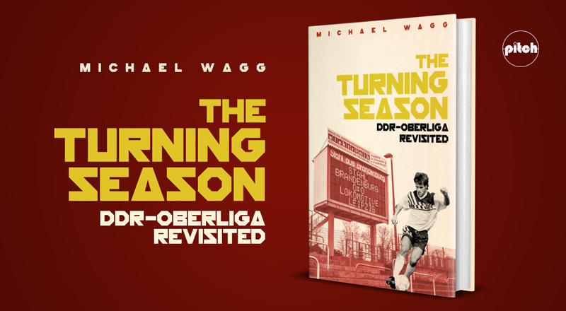 THE TURNING SEASON