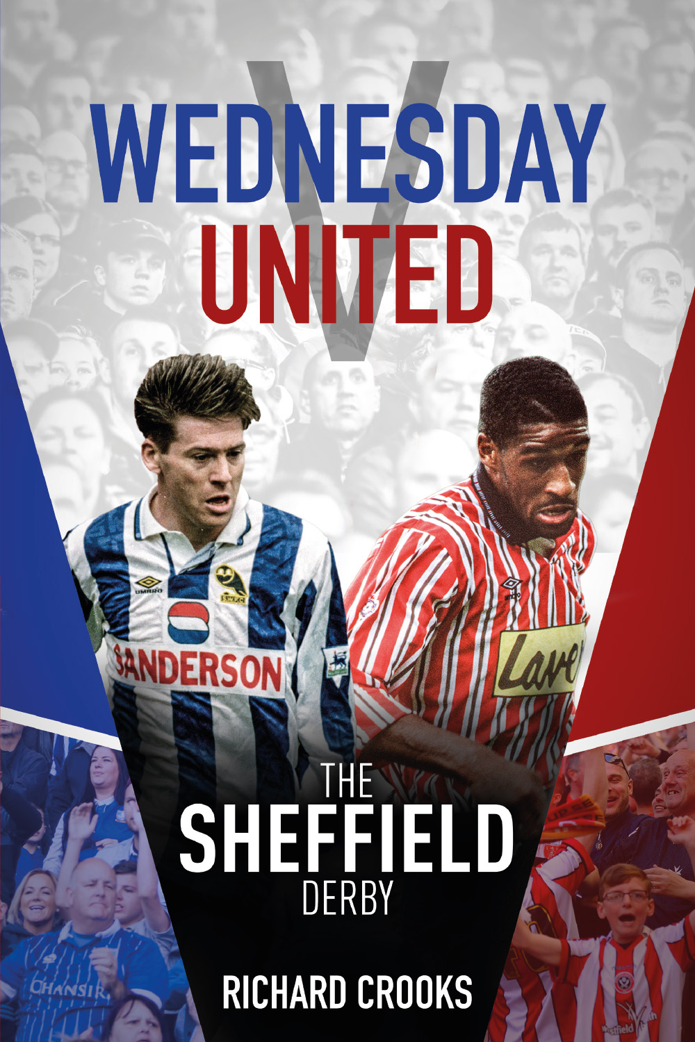 Wednesday v United