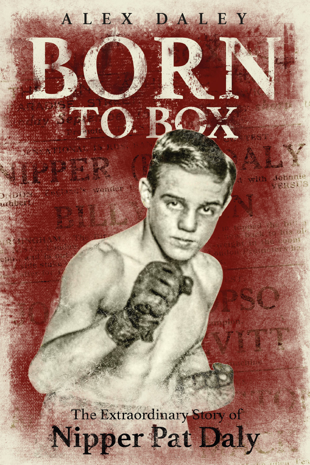 Born to Box