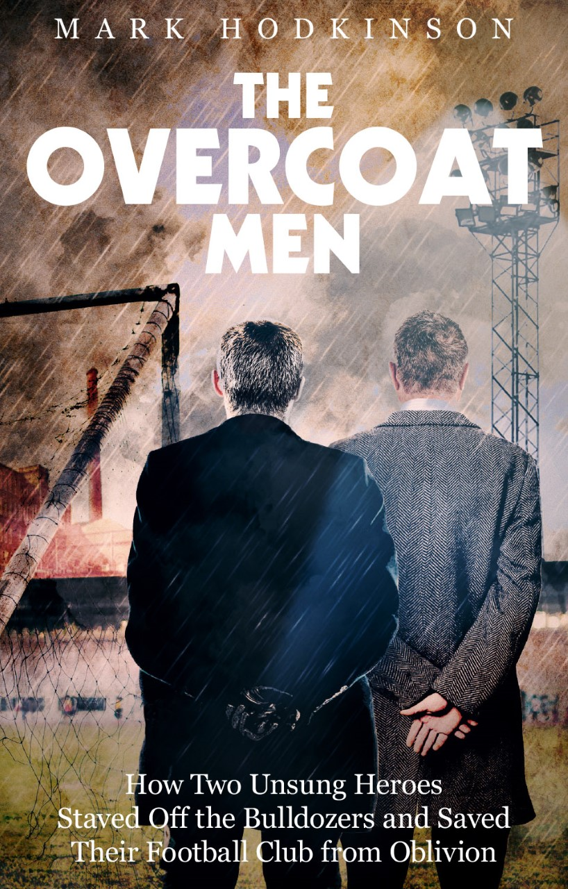 Overcoat Men, The