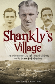 Shankly's Village