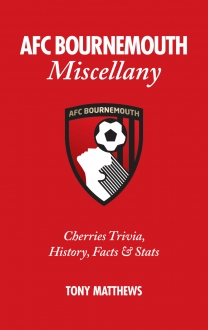 AFC Bournemouth Miscellany