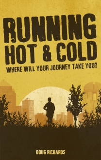 Running Hot & Cold