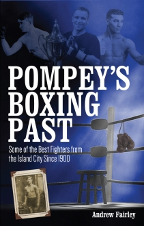 Pompey's Boxing Past