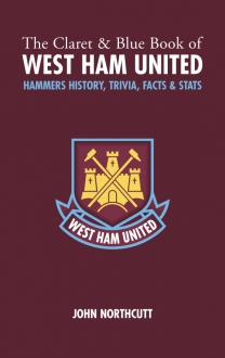 Claret and Blue Book of West Ham United, The