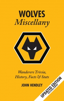 Wolves Miscellany, The