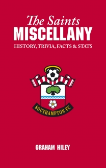 Saints Miscellany, The