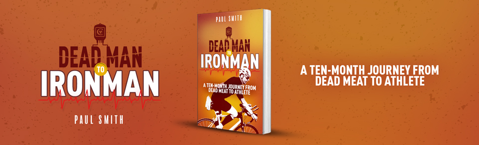 DEAD MAN TO IRON MAN